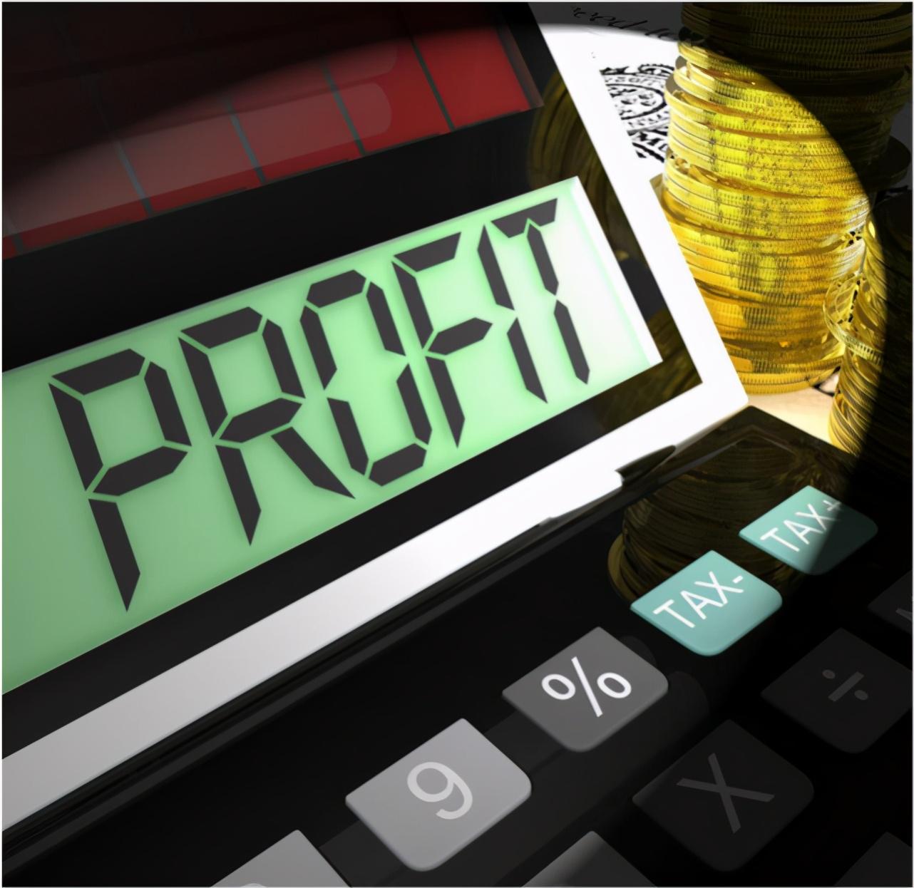 理财收益率眼花缭乱,年化收益率和七日年化又是什么鬼?