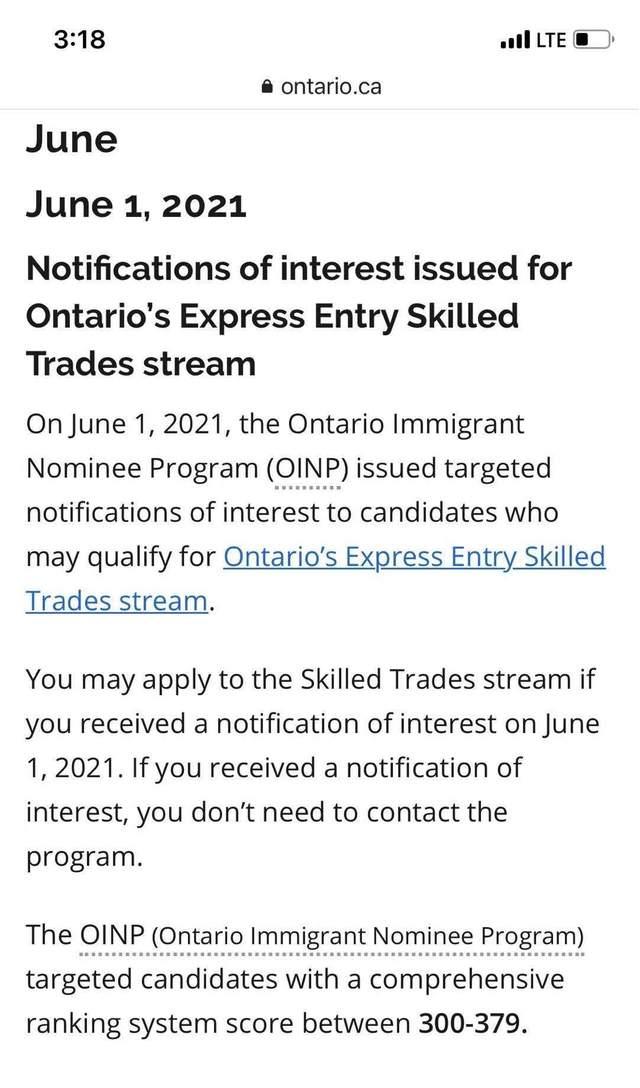 """人才争夺战""""白热化""""!加拿大再次降低分数线,争抢全球技术工人"""