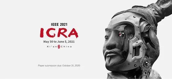 定位与建图算法入选机器人顶会,嬴彻科技亮相ICRA 2021