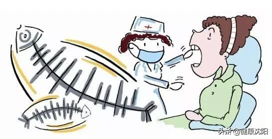 健康知识普及行动系列科普知识讲座之突发公共卫生事件篇(二)