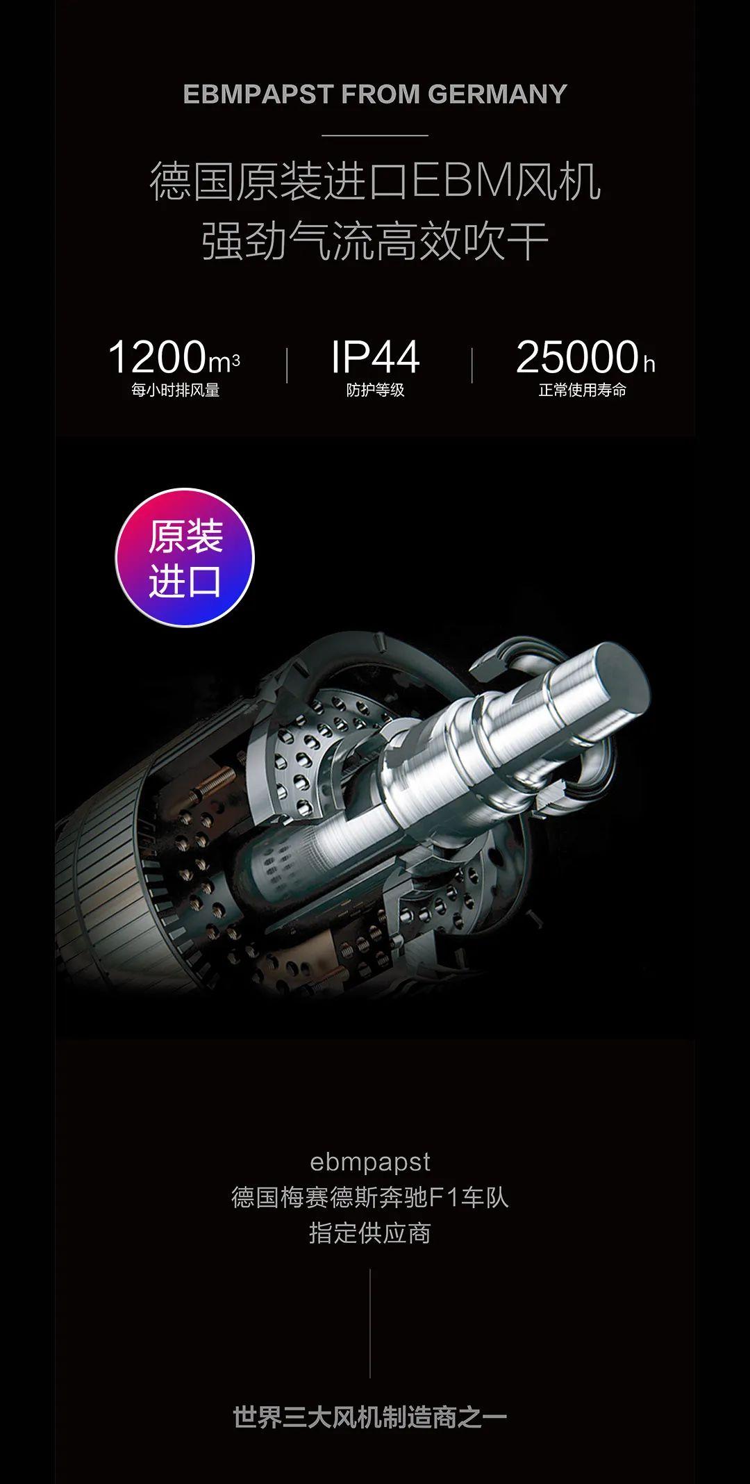 「武汉展商说」Jirpet邀你共赴 2021华中地区年度宠物行业盛宴