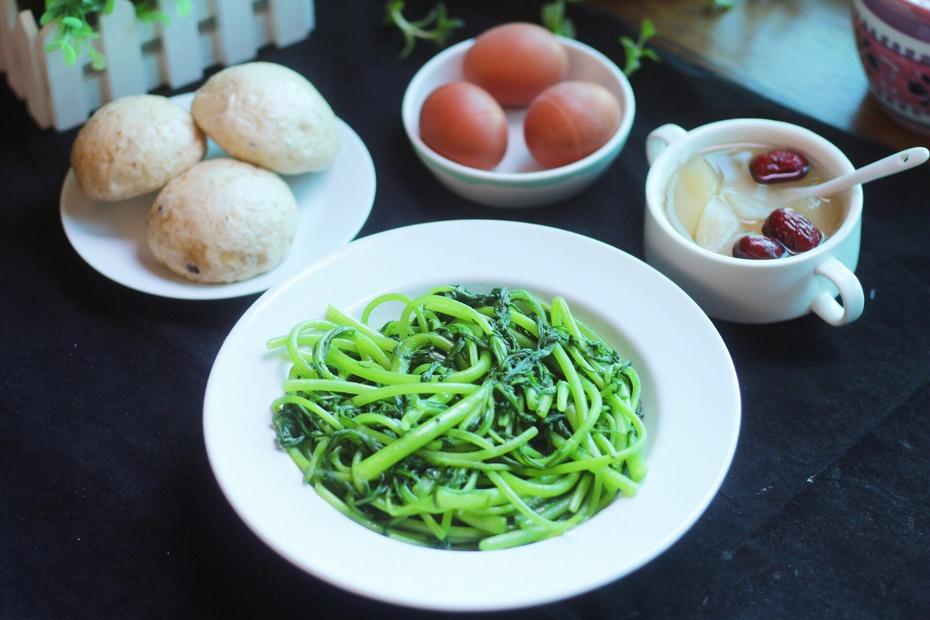 这28款早餐,做法简单,营养美味,学会了,家人的早餐不会愁 美食做法 第4张