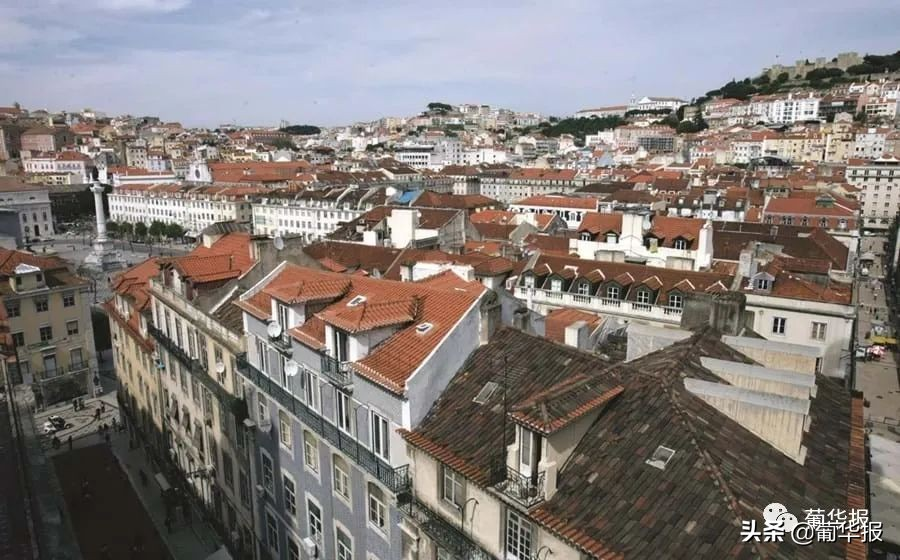 2021年葡萄牙房价房租走势分析保护你的事业