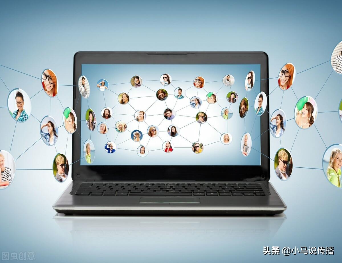网络推广能给企业带来什么好处?