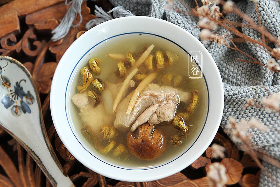 今日大暑,记得常喝这6碗汤,营养解暑又开胃,安稳度夏身体棒
