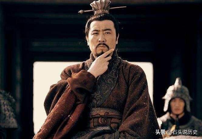 赤壁之战后刘备成为荆州牧,为何东吴一直说荆州是借给刘备的?