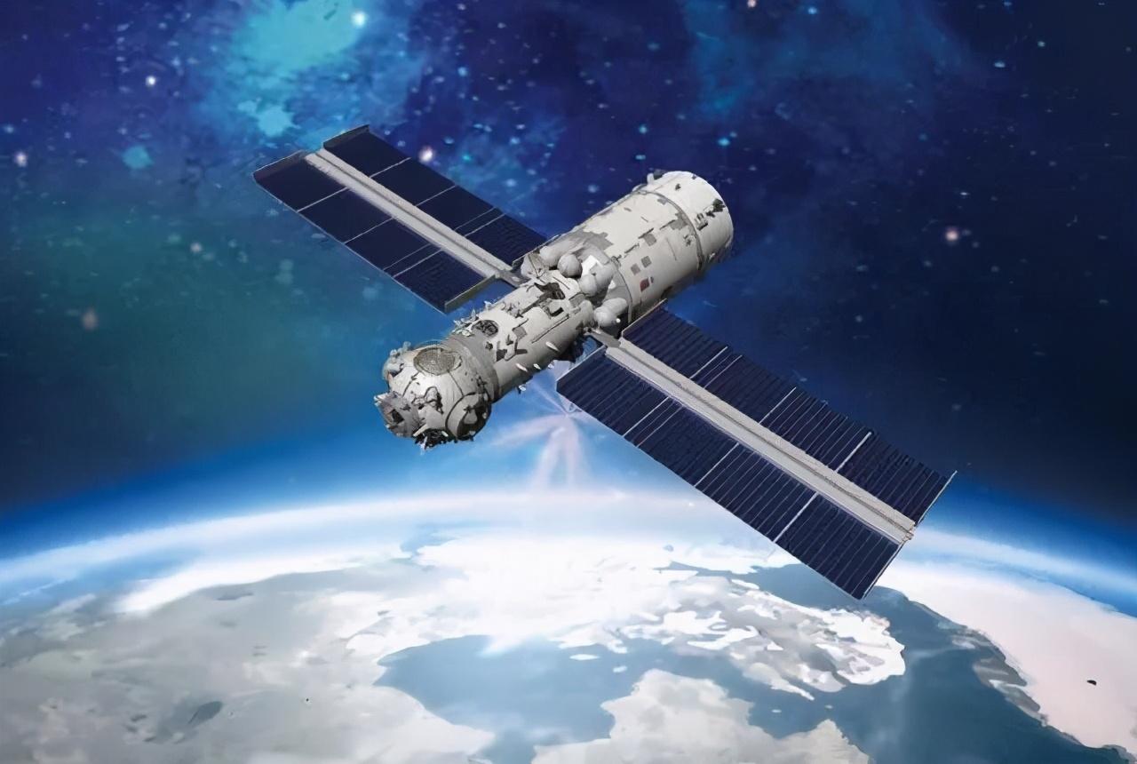 我国空间站计划两年内建完,时间表已经确定