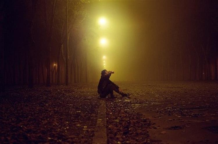 心理学:为什么我们会常常感到无比的焦虑?因为需要生存  第10张