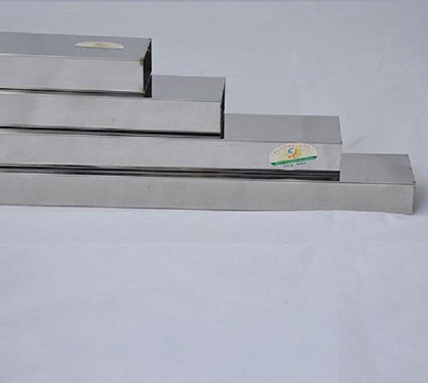 不銹鋼管用途3大類