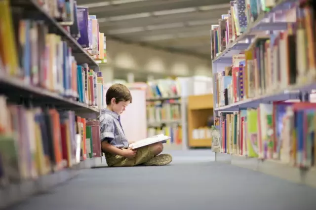 幼儿园孩子读什么书?2021寒假阅读书单来啦