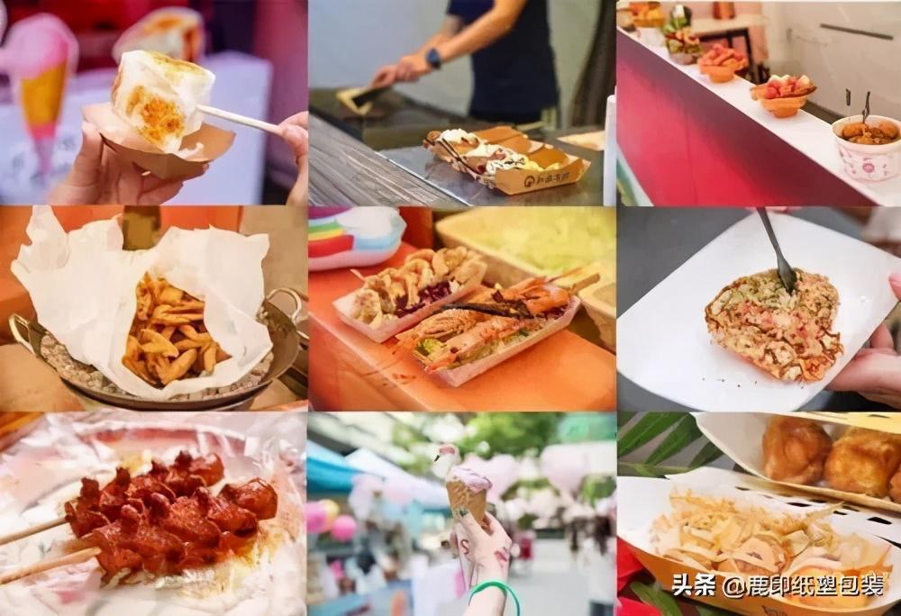 鹿印网:大牌餐饮门店能长期生意火爆,背后的秘密是什么?