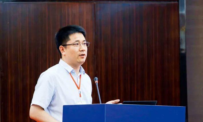 首发丨教育部教师工作司副司长宋磊:能力提升工程2.0将进入提质增效新阶段
