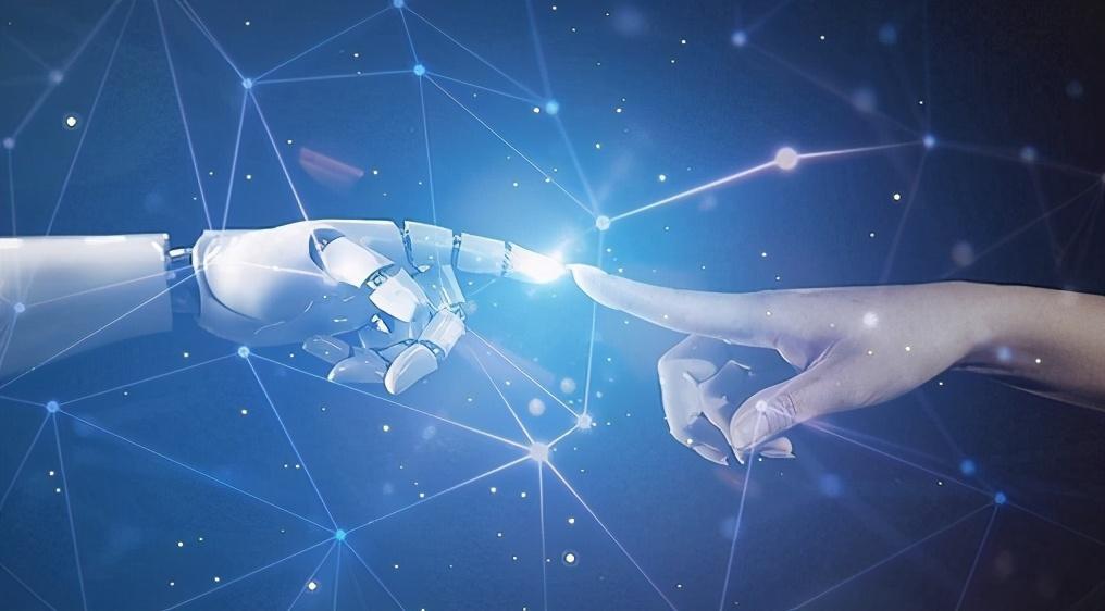 如何运用人工智能技术提升企业的营销力?
