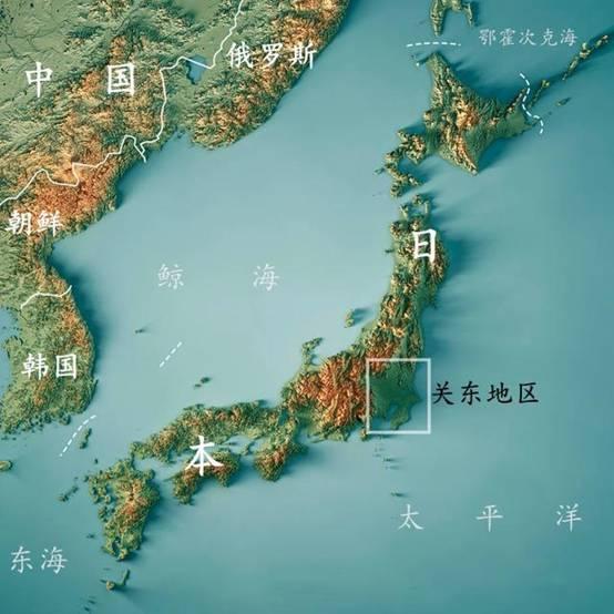 1331年至1392年日本南北朝对峙,南朝北朝到底谁是正统?