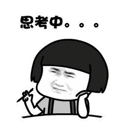 """34岁的杜海涛到底有多壕?能让沈梦辰上节目""""逼婚"""""""