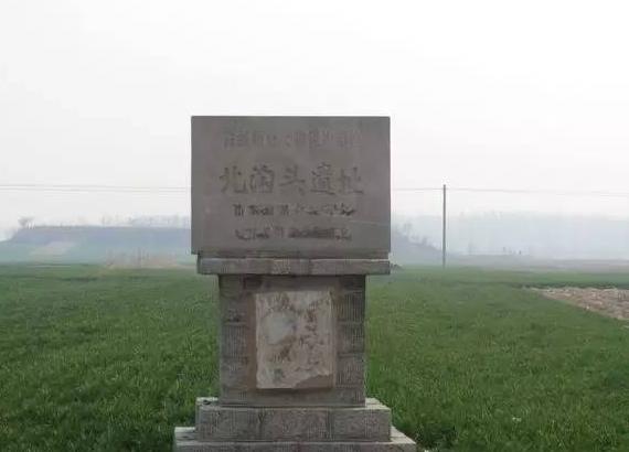 「游遍中国」山东·临沭