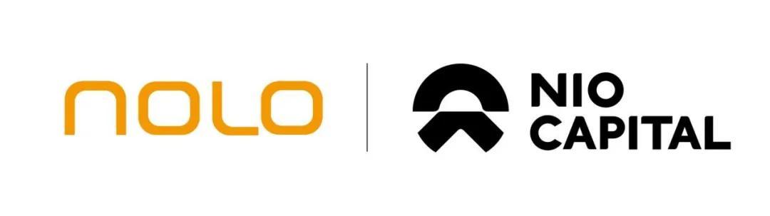 蔚来资本领投「NOLO VR」2000万美元B轮融资