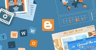 10个最佳博客网站 - 详细比较