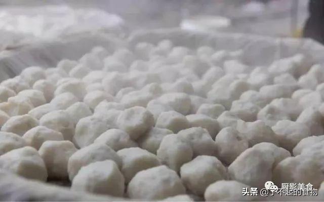 江苏顶级名菜大赏 亨饪宝典 第35张