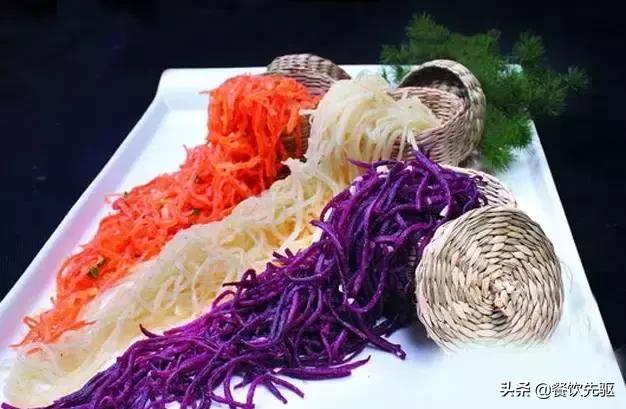 11款创新湘菜制作方法曝光 湘菜制作方法 第9张