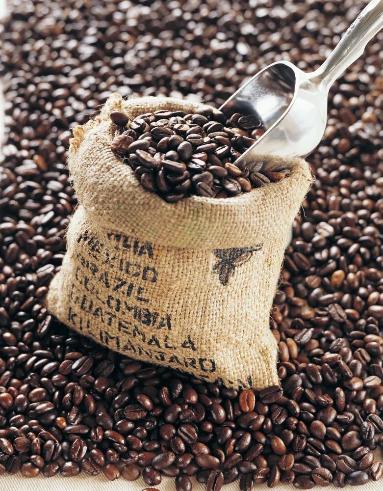 黑咖啡减肥正确喝法 喝黑咖啡的几