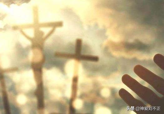 基督徒七大类型出炉,基督徒都该看看自己属于哪种