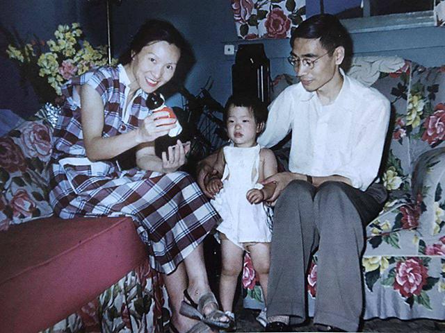 52 年前他用生命护住一份绝密文件!22天后,中国靠它震动了世界