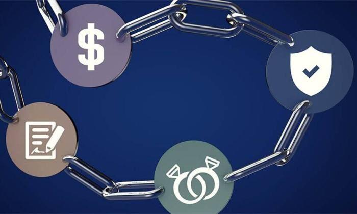 常见的几种网赌作弊手段, 你还敢网赌吗?