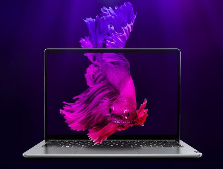 联想小新Pro13的强力竞争者来了,2.5K屏幕/i5-1035G4/16G/MX350