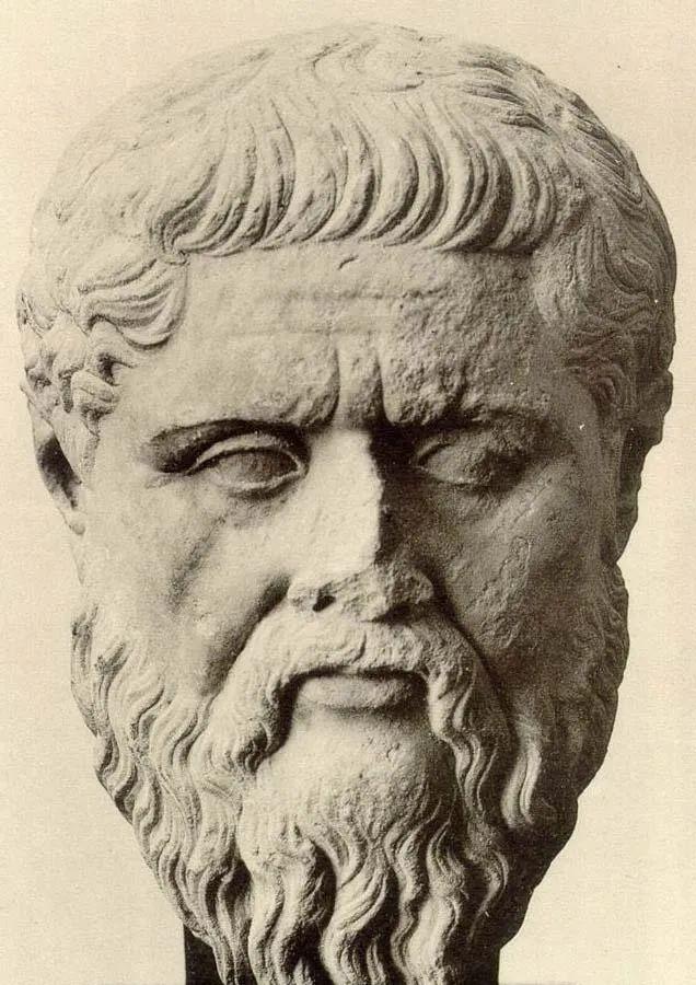 坤鹏论:读柏拉图早期著作 理解苏格拉底(下)-坤鹏论