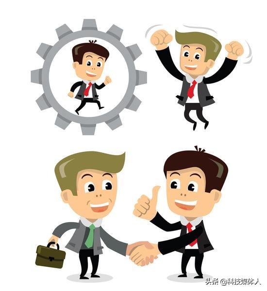 如何成为老板心目中不可缺少的SEO优化师?