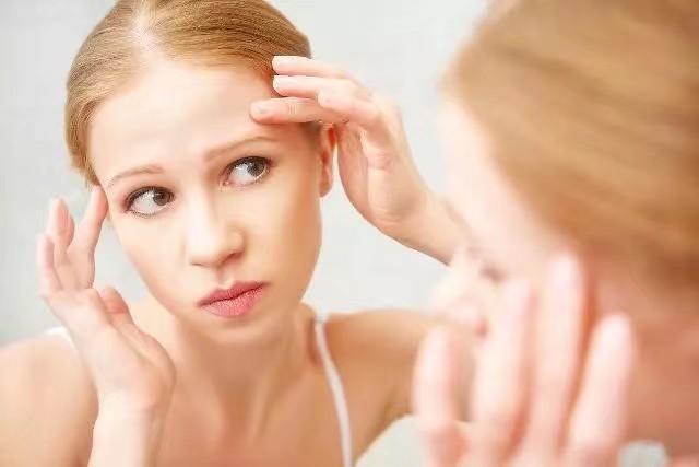好皮肤是慢慢养出来的,护肤小窍门 护肤小窍门 第1张