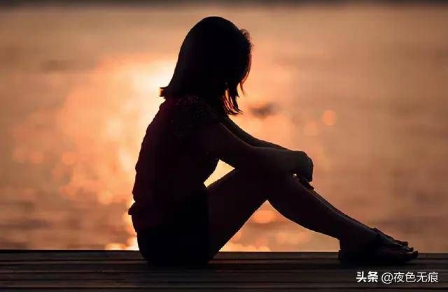 25歲海歸女孩擇日離世,家境優渥卻乞討成長,父母到底圖啥
