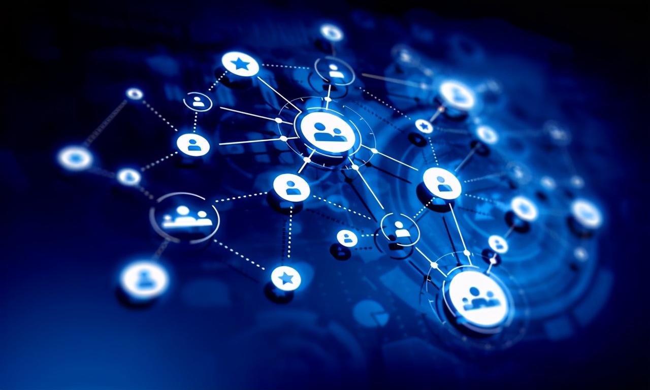 手机如何选择换IP软件?
