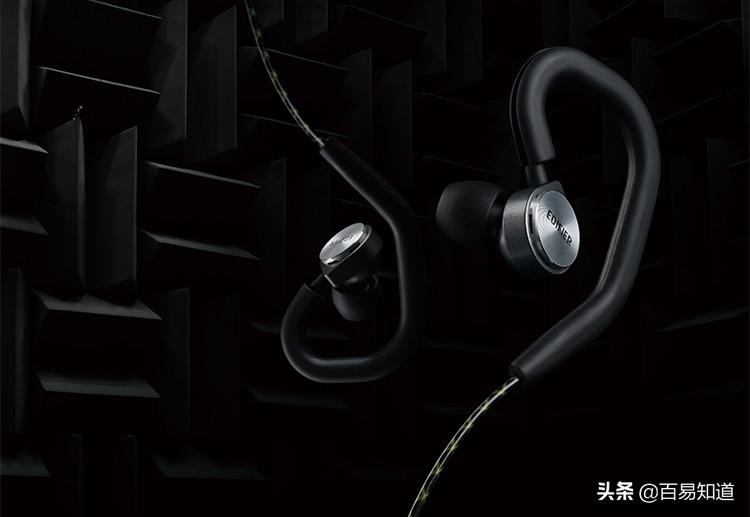 入耳式耳机老是滑出来(如何戴牢入耳式耳机)