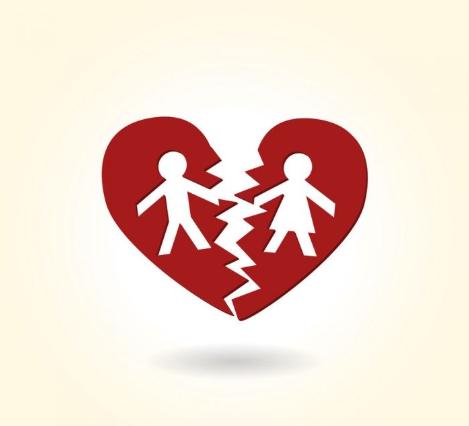 直击人心的保险故事:关于婚姻及家庭资产风险的案例 第2张
