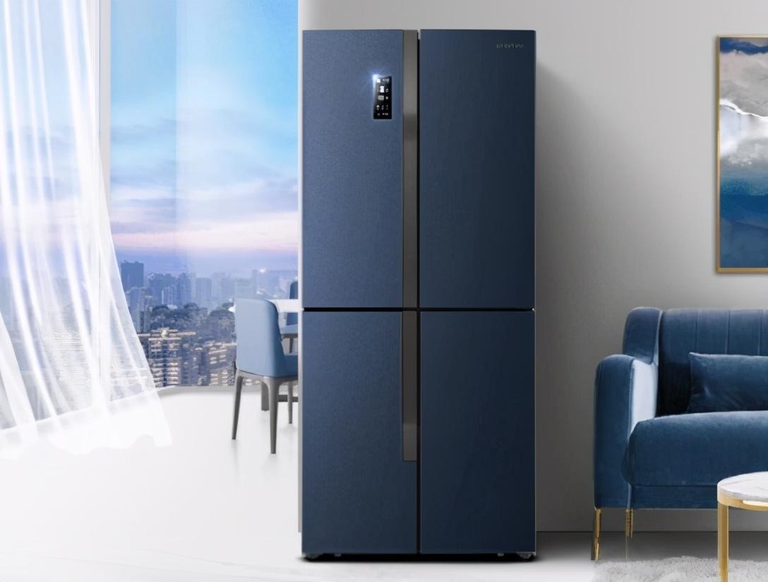从尺寸分析,租房、装修应该如何选购冰箱?