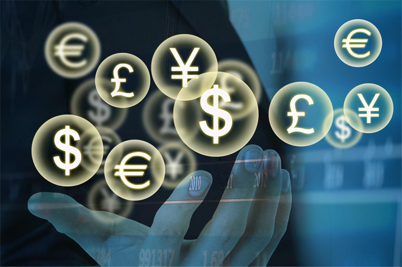 疫情期间,印尼P2P业务飙升,但不良贷款率上升