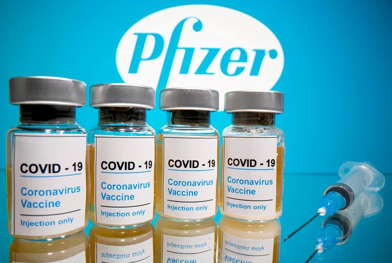 最危险季节临近!拜登:将公开接种新冠疫苗,证明安全性