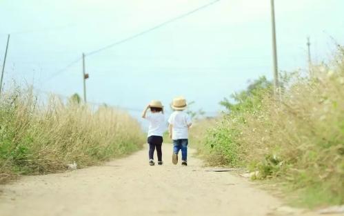 动不动就朝孩子发火的父母,最应该明白的3件事