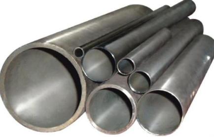 钢结构基础知识