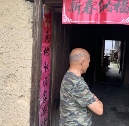 朱小贞母亲语出惊人:女儿生前曾被林生斌家暴,他外面有女人