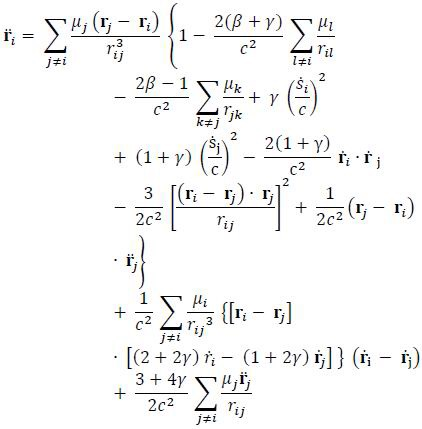 Python代码转Latex公式,这个开源库用一行代码帮你搞定