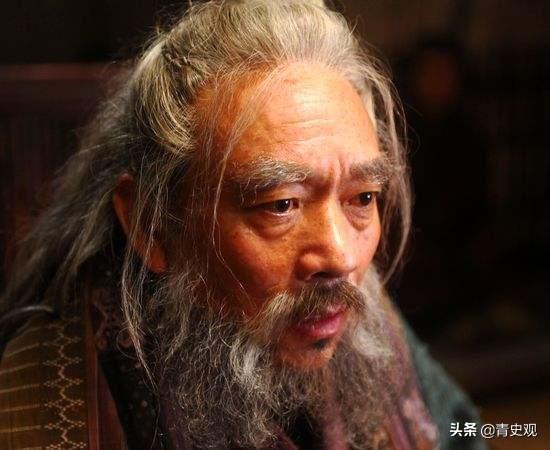 他是西汉美男子,封地在河北保定,重孙因抢夺他人妻子而被杀