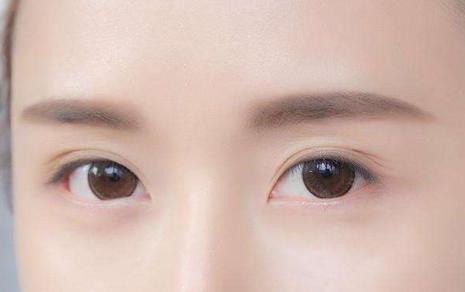 小方脸的仙女们怎么化妆才更好看?跟着明星学起来