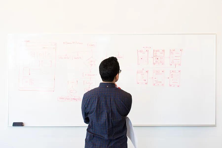 精益创业画布怎么用?3分钟找到精确的商业模式,加速企业成长
