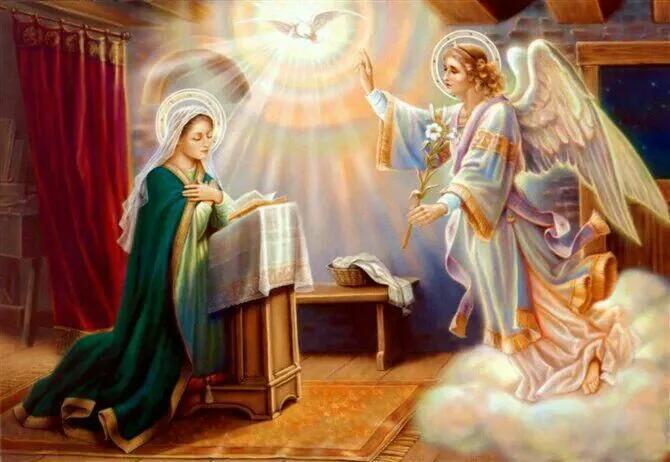 什么是信仰?——基督教圣人奥古斯丁对信仰、理解、真理的思考