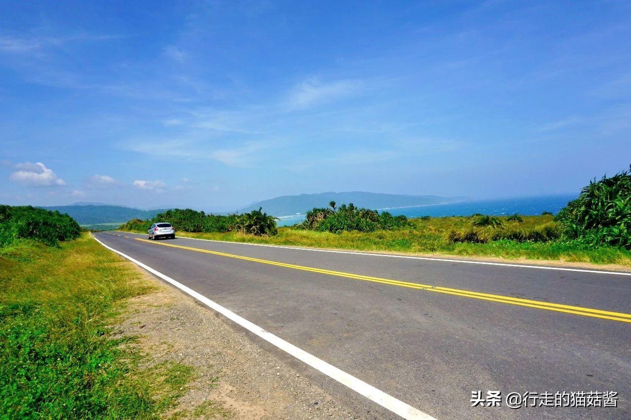 大陆游客多次去台湾,说说我对台湾以及台湾人的感受,客观真实