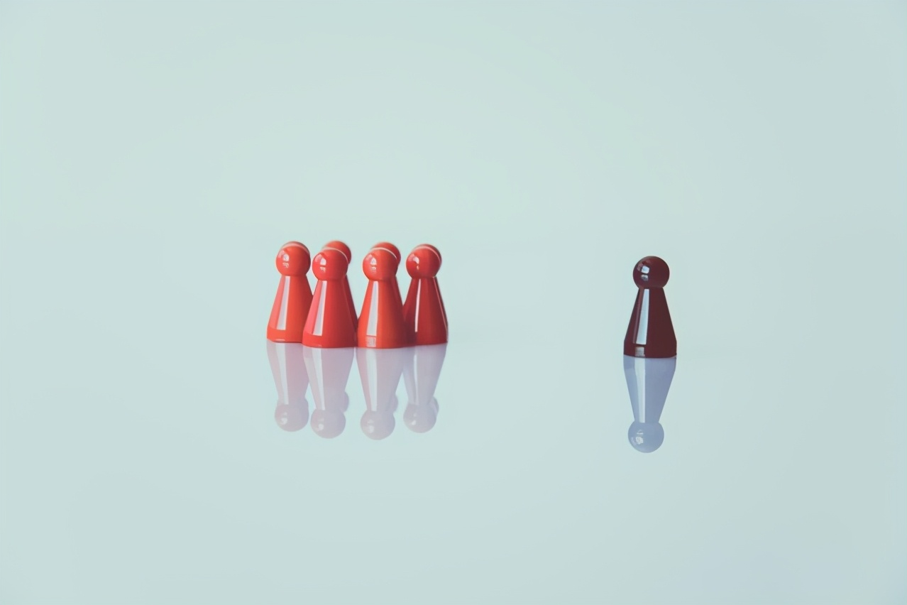 企业管理中的最优组织人效变革方法