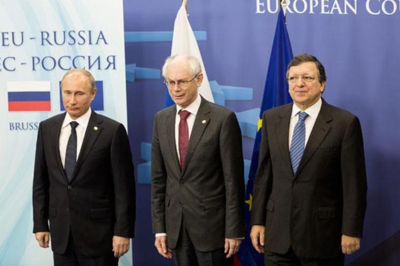 要以卵击石了?澳大利亚对俄罗斯发起制裁,普京接收3个坏消息